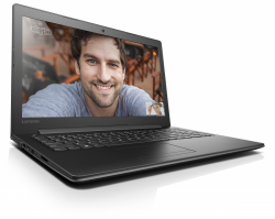 Lenovo Ideapad 310-15 A10-9600P/8GB/256GB/DVD-RW/Win10