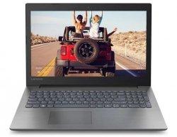 Lenovo IdeaPad 330-15IKBR  i5-8250U/8GB/256SSD/15,6FHD/GeForce MX150/W10