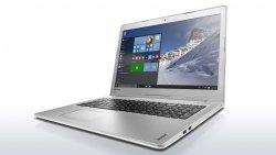 Lenovo Ideapad 510-15 i5-6200U/16GB/1TB/Win10 GF940MX-2GB FHD biało-srebrny