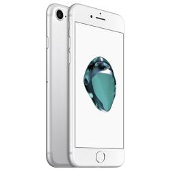 Apple iPhone 7 128GB Retina Silver