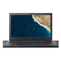 Acer TravelMate P2510 i3-8130U/8GB DDR4/128GB SSD/Win10 Pro FHD MAT