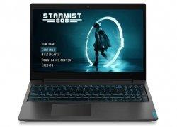 Lenovo IdeaPad L340-15 Gaming i7-9750H/8GB/256/GTX1650/Win10