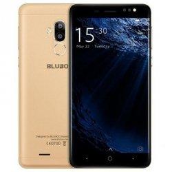 Smartfon Bluboo D1 2GB 16GB (złoty) POLSKA DYSTRYBUCJA