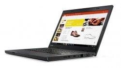 Lenovo ThinkPad L470 i5-7200U/8GB/SSD 128GB/Windows 10 Pro R5 M430 HD LTE pakiet R