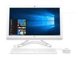 HP All-in-One 24-e008nw i5-7200U/8GB/512GB SSD/GF920MX/Win10