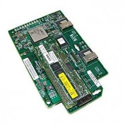 HP 412206-001 P400i SMART ARRAY 256MB 399559-001