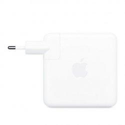 Zasilacz Apple USB-C o mocy 96W