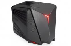 Lenovo Legion Y720 Cube-15 i5-7400/8GB/128GB SSD + 1TB/Win10 GTX1060 R+