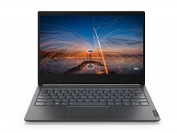 LENOVO ThinkBook Plus i5-10210U 13.3inch FHD 8GB 256GB UMA W10P