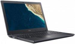 Acer TravelMate P2510 i3-7130U/8GB/256GB/Win10 Pro FHD
