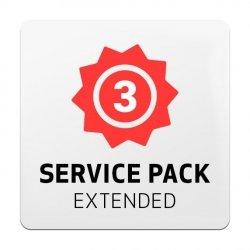 Service Pack 3Y EXTENDED do Apple MacBook Pro 15 - 3 letni rozszerzony okres ochrony