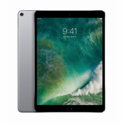 Nowy Apple iPad Pro 12,9 64GB Wi-Fi Space Gray