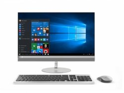 Lenovo IdeaCentre 520-22ICB i5-8400T/8GB/1TB/Intel UHD 630/DVDRW/21.5FHD/WIFI+BT/Win10