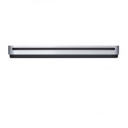 Apple SuperDrive - napęd optyczny USB