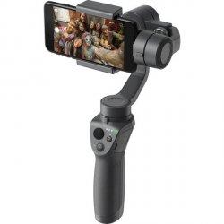 DJI Osmo Mobile 2 Gimbal Ręczny