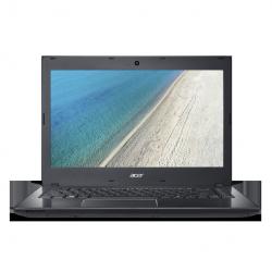 Acer TravelMate P249-M i5-6200U/16GB/256GB SSD/Win7+10 Pro FHD