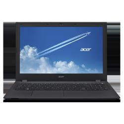 Acer TravelMate P259 3855U/4GB/1TB/Win10 Pro
