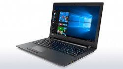 Lenovo V510-15 i5-7200U/4GB/256GB SSD/DVD-RW/Win10 FHD