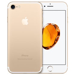 Apple iPhone 7 128GB 3D Touch Retina Gold (złoty)