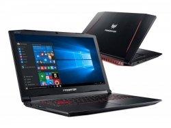 Acer Helios 300 i5-7300HQ/16GB/1TB/Win10 GTX1050Ti FHD