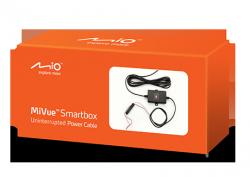 Mio MiVue Smartbox