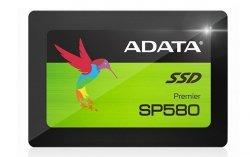 Dysk ADATA 120GB 2,5'' SATA SSD Premier SP580