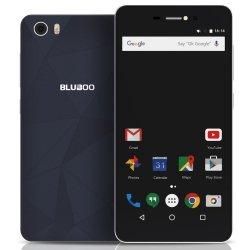 Smartfon Bluboo Picasso 4G 2GB 16GB LTE (czarny) POLSKA DYSTRYBUCJA
