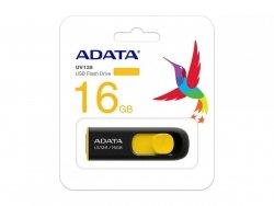 Pendrive ADATA UV128 16GB
