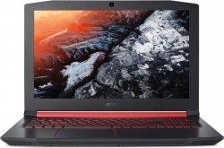 Acer Nitro 5 i5-7300HQ/8GB/256GB SSD + 1TB/Win10 FHD GTX1050-4GB