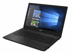Acer Aspire F5 i5-7200U/8GB/1TB/DVD-RW/Win10 GF940MX FHD