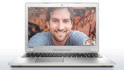 Lenovo Ideapad 510-15 i3-6100U/8GB/240GB/Win10 GF940MX Biały