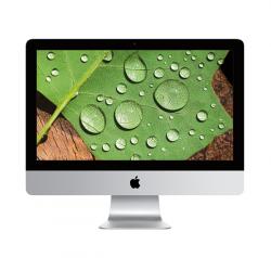 Apple iMAC 21,5'' 4K i5-5675R/16GB/256GB SSD/Iris Pro 6200/OS X RETINA