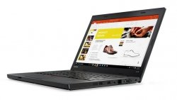 Lenovo ThinkPad L470 i5-7200U/4GB/SSD 256GB/Windows 10 Pro R5 M430 HD LTE pakiet R