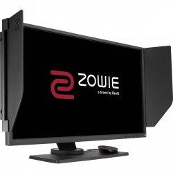 Monitor ZOWIE XL2540 1ms 240Hz FullHD e-SPORT  PROMOCJA