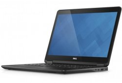 Dell Latitude 7240 i7-4600U/8GB/512GB SSD/Win8.1 Pro Touch