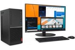 Lenovo V530-15ICR Tower i5-9400/16GB/256SSD M.2 NVMe + 1TB HDD 7200//DVDRW/WIFI+BT/Win10Pro/3Y NBD