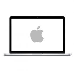 Apple MacBook Pro 13 i5-5257U/16GB/512GB SSD/Iris 6100/OS X RETINA