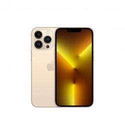 Apple iPhone 13 Pro 1TB Złoty (Gold)