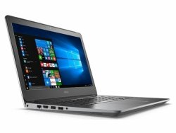 Dell Vostro 5568 i5-7200U/8GB/256GB/Win10 Pro GF940MX-2GB FHD Srebrny