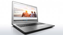 Lenovo Ideapad 510-15 i3-6100U/8GB/1TB/Win10 GF940MX