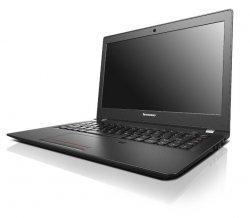 Lenovo E31-70 i3-5005U/4GB/500GB/Win7+Win10 Pro