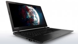 Lenovo Ideapad 100-15 i5-5200U/4GB/500GB/DVD-RW GF920MX