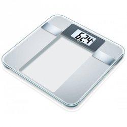 Beurer BG 13 waga łazienkowa diagnostyczna