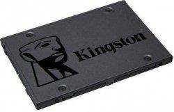 Dysk SSD Kingston 480GB A400 2,5