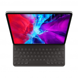 Etui Apple Smart Keyboard Folio do iPad Pro 12,9 (4-generacji)
