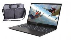 LENOVO IdeaPad S340-15IWL i3-8145U/8GB/256GB SSD/15.6/W10 + torba