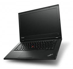Lenovo Thinkpad L440 i5-4210M/8GB/500GB/DVD-RW/Win 10