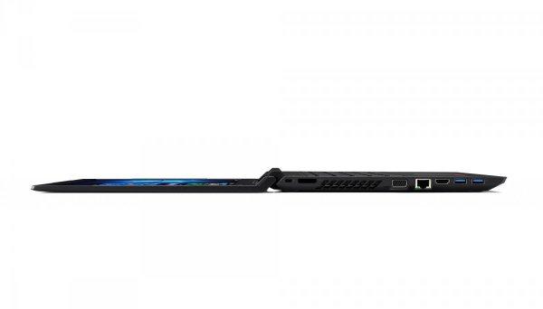 Lenovo V310-15 i5-6200U/8GB/1TB/DVD-RW/Win10