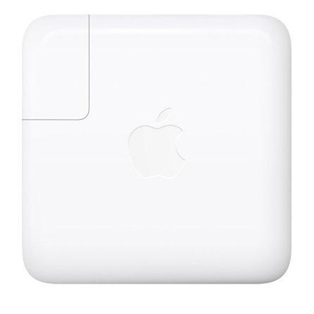 Zasilacz Apple USB-C o mocy 61W