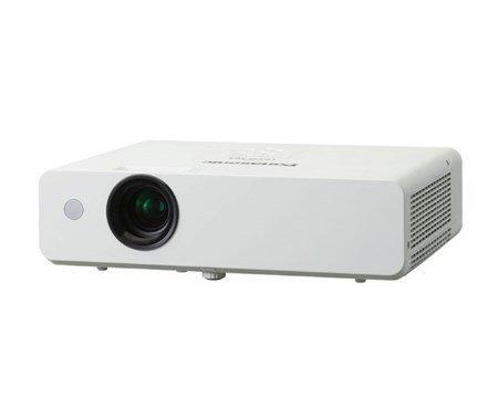 Projektor Panasonic PT-LW312A WXGA 3LCD HDMI 3100AL USB